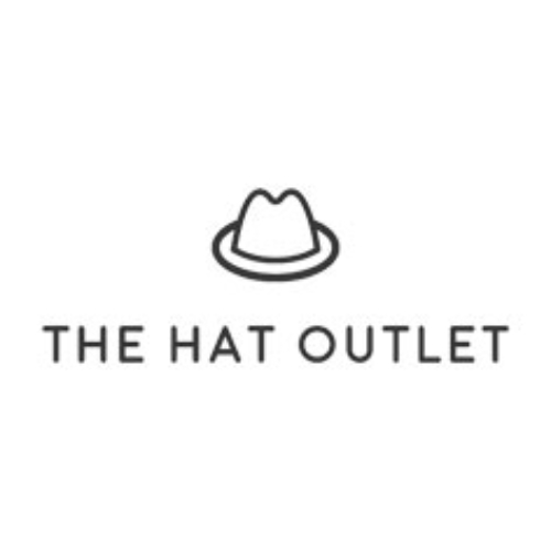 https://blue-smarty.com/wp/wp-content/uploads/2020/04/hatoutlet_logo.jpg Logo