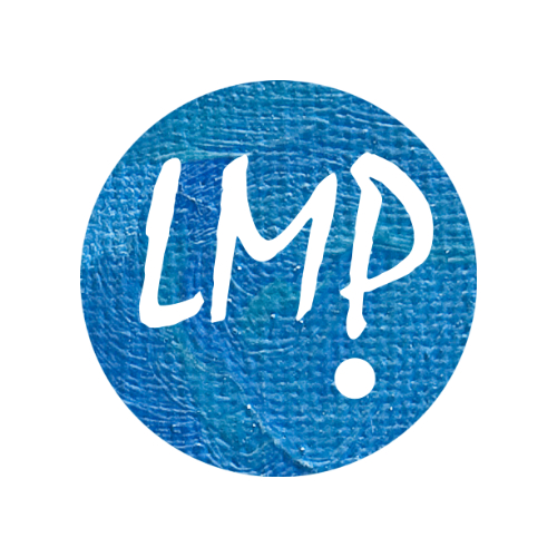 https://blue-smarty.com/wp/wp-content/uploads/2020/04/lmp_logo.jpg Logo