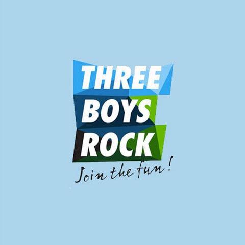 https://blue-smarty.com/wp/wp-content/uploads/2020/04/logo_3br.jpg Logo