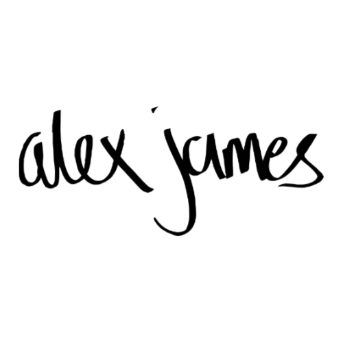 https://blue-smarty.com/wp/wp-content/uploads/2020/04/logo_alexjames.png Logo
