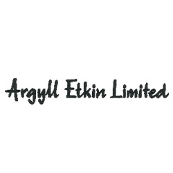 https://blue-smarty.com/wp/wp-content/uploads/2020/04/logo_argyll.jpg Logo