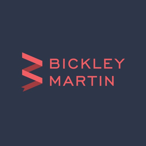 https://blue-smarty.com/wp/wp-content/uploads/2020/04/logo_bickley.jpg Logo