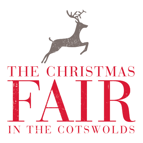 https://blue-smarty.com/wp/wp-content/uploads/2020/04/logo_cotswoldfair.png Logo