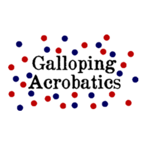 https://blue-smarty.com/wp/wp-content/uploads/2020/04/logo_gallopingacrobatics.png Logo