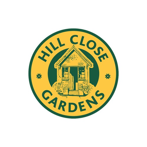 https://blue-smarty.com/wp/wp-content/uploads/2020/04/logo_hillclosegardens.jpg Logo