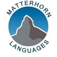 https://blue-smarty.com/wp/wp-content/uploads/2020/04/logo_matterhorn.jpg Logo