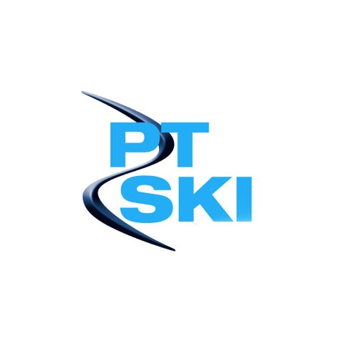 https://blue-smarty.com/wp/wp-content/uploads/2020/04/logo_ptski.jpg Logo