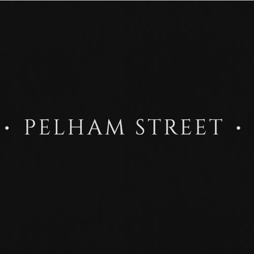 https://blue-smarty.com/wp/wp-content/uploads/2020/06/pelham_logo.png Logo