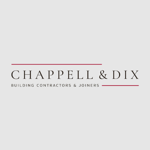 https://blue-smarty.com/wp/wp-content/uploads/2020/12/chappellanddix_logo.jpg Logo