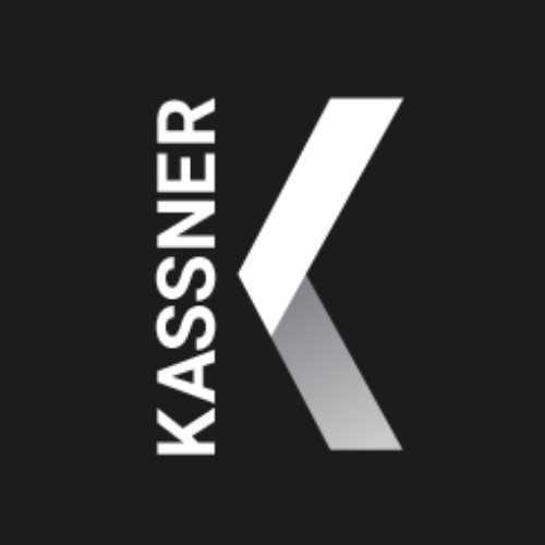 https://blue-smarty.com/wp/wp-content/uploads/2020/12/kassner_logo.jpg Logo