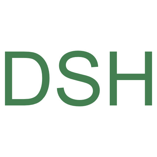 https://blue-smarty.com/wp/wp-content/uploads/2021/02/dsh_logo.jpg Logo