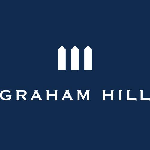 https://blue-smarty.com/wp/wp-content/uploads/2021/09/graham_hill_logo.jpg Logo